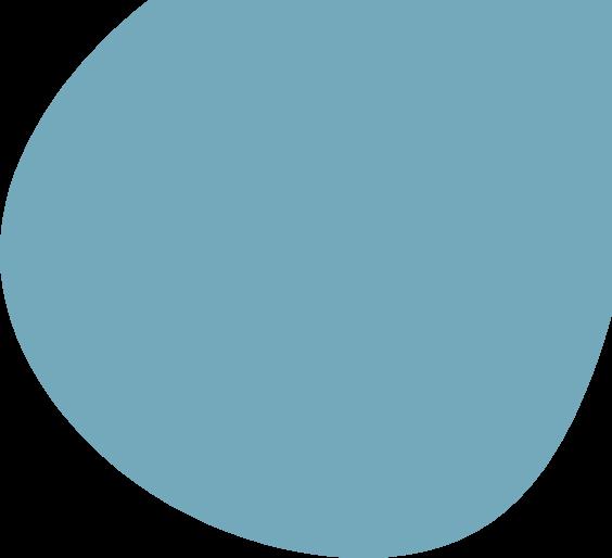 Livepaint Blob